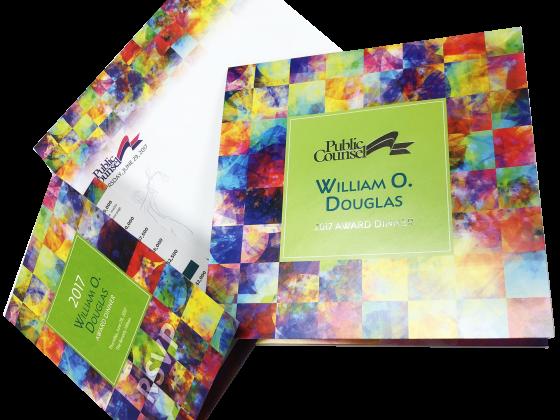 Invitation, Reply Card, Custom Envelope - Print Sample