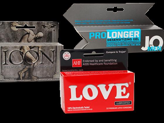 Custom Boxes, Packaging